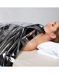 Foil Blanket 6-ct.
