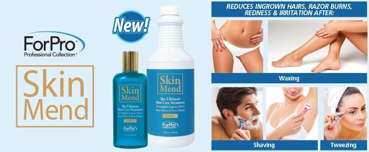 ForPro Skin Mend